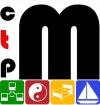 ctpm - Synergie von Business & Gesundheit
