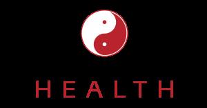 CTPM Health Icon mit Text Health» gesundes Leben · meine Akademie · die bergische Salzgrotte » Köln ∙ Hamburg ∙ Berlin ☏ +49 (221) 277446-45