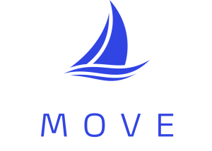 CTPM Move Icon mit Text Move » natürliche Fitness · Skipper & Crew · Motivation & Team · Köln ∙ Hamburg ∙ Berlin ☏ +49 (221) 277446-45