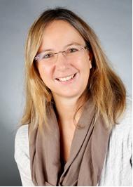 ctpm - Susanne Müller