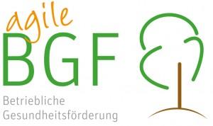 ctpm - Synergie von Business & Gesundheit - agile BGF (Betriebliche Gesundheitsförderung)
