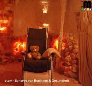 Gesundheitsseminare - Salzgrotte bietet auch für Kinder - Ruhe und Erholung - #Salzgrotte #auchfürKinder #RuheundErholung -------------------------------------------------------------- ctpm - Synergy von Business & Gesundheit #synergyvonbusinessundgesundheit #ctpmsynergyvonbusinessundgesundheit -------------------------------------------------------------- Business-Unit: CTPM - BUSINESS IT-Consulting - Development & Programming - Administration - Business Analysis - Solution Architectures - Testmanagement Management-Consulting - Career Planning - Start-up Coaching & Consulting - Freelancer Management - Recruitment Consultant - Backoffice - PMO Training & Development CTPM - HEALTH Health & Wellness - Burnout - Prevention - Education & Training - Coaching - Health-related Travel Massage & Workout Saltgrotto CTPM - ACCOMMODATION Bed & Breakfast Apartment Conference Room Meetingpoint CTPM - MOVE Corporate Sailing & Hiking - Coaching - Teambuilding & Events Boating School - Boating License - Sailing & Travel Rent a Skipper Guests Hiking Personal Training -------------------------------------------------------------- Tags #ctpm #ctpm-business #ctpmbusiness #business #it-consulting #itconsulting #it #consulting #development #programming #developmentandprogramming #developmentprogramming #oracle #plsql #oracledba #webdesign #wordpress #oracleadministration #businessanalysis #solutionarchitectures #testmanagement #testmanager #softwarearchitect #management #consulting #managementconsulting #careerplanning #start-upcoaching #start-up-coaching #startup-coaching #startupcoaching #start-upconsulting #start-up-consulting #startup-consulting #startupconsulting #freelancer #freelancermanagement #freelancer-management - #recruitment #consultant #recruitmentconsultant #backoffice #PMO #training #development #traininganddevelopment #trainingdevelopment #ctpm-health #ctpmhealth #health #health #wellness #healthwellness #burnout #Prevention #burnoutprevention #education #training #healt