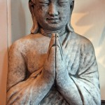 Salzgrotte - Mönch - Buddah - Ruhe und Erholung #Salzgrotte #Mönch #Buddah #RuheundErholung -------------------------------------------------------------- ctpm - Synergy von Business & Gesundheit #synergyvonbusinessundgesundheit #ctpmsynergyvonbusinessundgesundheit -------------------------------------------------------------- Business-Unit: CTPM - BUSINESS IT-Consulting - Development & Programming - Administration - Business Analysis - Solution Architectures - Testmanagement Management-Consulting - Career Planning - Start-up Coaching & Consulting - Freelancer Management - Recruitment Consultant - Backoffice - PMO Training & Development CTPM - HEALTH Health & Wellness - Burnout - Prevention - Education & Training - Coaching - Health-related Travel Massage & Workout Saltgrotto CTPM - ACCOMMODATION Bed & Breakfast Apartment Conference Room Meetingpoint CTPM - MOVE Corporate Sailing & Hiking - Coaching - Teambuilding & Events Boating School - Boating License - Sailing & Travel Rent a Skipper Guests Hiking Personal Training -------------------------------------------------------------- Tags #ctpm #ctpm-business #ctpmbusiness #business #it-consulting #itconsulting #it #consulting #development #programming #developmentandprogramming #developmentprogramming #oracle #plsql #oracledba #webdesign #wordpress #oracleadministration #businessanalysis #solutionarchitectures #testmanagement #testmanager #softwarearchitect #management #consulting #managementconsulting #careerplanning #start-upcoaching #start-up-coaching #startup-coaching #startupcoaching #start-upconsulting #start-up-consulting #startup-consulting #startupconsulting #freelancer #freelancermanagement #freelancer-management - #recruitment #consultant #recruitmentconsultant #backoffice #PMO #training #development #traininganddevelopment #trainingdevelopment #ctpm-health #ctpmhealth #health #health #wellness #healthwellness #burnout #Prevention #burnoutprevention #education #training #healthtraining #coaching #healthcoaching #healthrelatedtravel #massage #workout #healthmassage #healthworkout #saltgrotto #saltcave #salzgrotte #ctpm-accommodation #ctpmaccommodation #accommodation #bedandbreakfast #bedbreakfast #bed-breakfast #privatzimmer #gästezimme #hotelzimmer #monteurzimmer #messezimmer #messebetten #messeköln #messecologne #messedüsseldorf #übernachtung #unterkunft #schlafen #Apartment #appartment #ferienwohnung #conferenceroom #conference-room #meetingpoint #büro #büroaufzeit #office #ctpm-move #ctpmmove #move #corporatesailing #corporatehiking #corporate-sailing #corporate-hiking #corporate #sailing #corporate #hiking #movecoaching #teambuilding #teamevents #boating #boatingschool #boating-school #bootsschule #sportbootsschule #segelschule #boatinglicense #boating-license #boating #skippertraining #skipper #skippertrainer #sailingtravel #sailingandtravel #travle #sailing #rent-a-skipper #rentaskipper #guestshiking #personaltraining #personaltrainer #personal-training #personal-trainer -- #cologne #köln #koeln #berlin #lindlar #rheinland #germany #deutschland #nrw #europa #nordrhein-westfalen #nordrheinwestfalen #oberbergischerkreis #oberberg