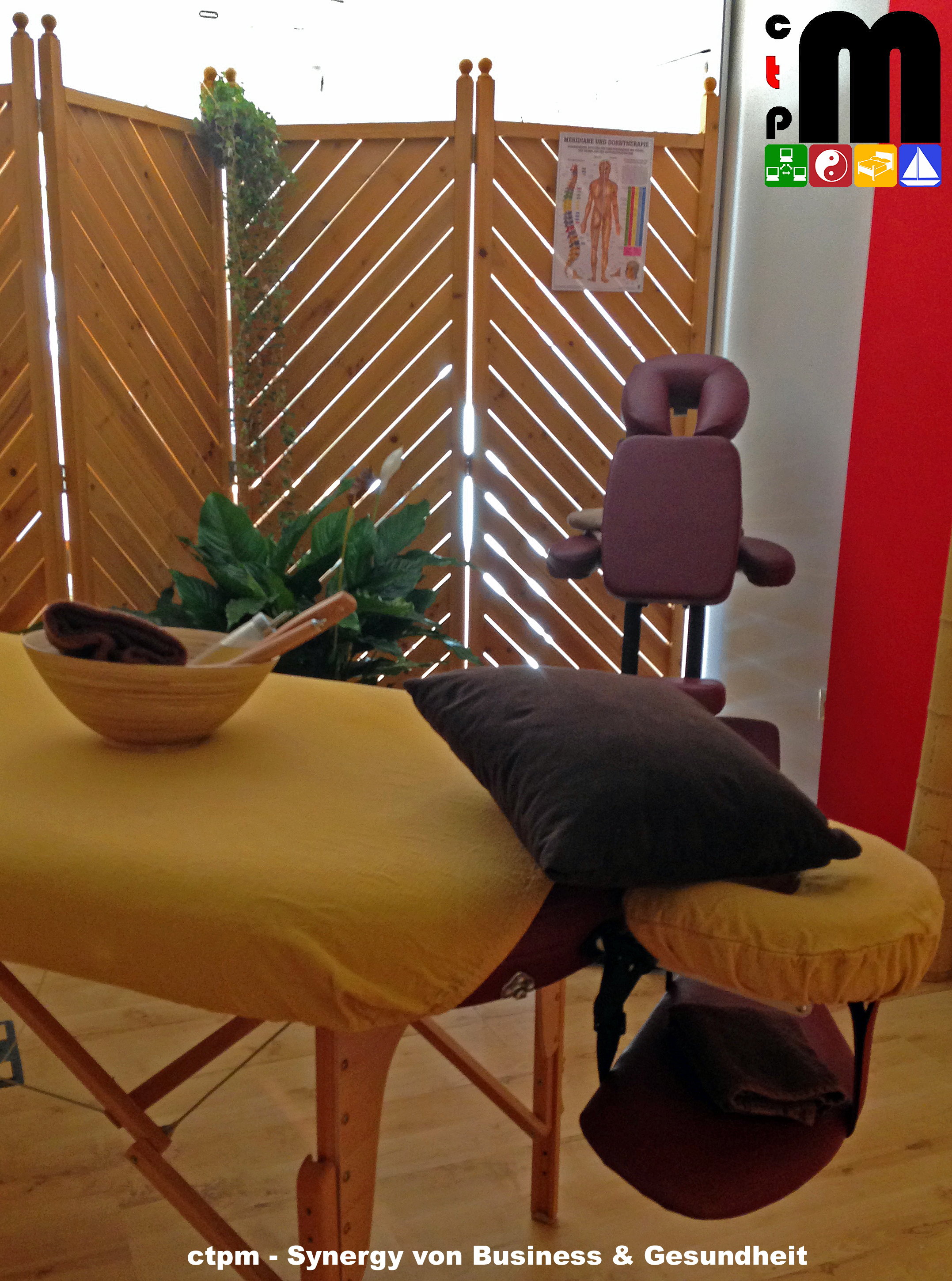 Wellness,Salzgrotte und Massage im Bergischen - Ruhe und Erholung#Wellness #Salzgrotte #MassageimBergischen #RuheundErholung--------------------------------------------------------------ctpm - Synergy von Business & Gesundheit#synergyvonbusinessundgesundheit#ctpmsynergyvonbusinessundgesundheit--------------------------------------------------------------Business-Unit:CTPM - BUSINESSIT-Consulting - Development & Programming - Administration - Business Analysis - Solution Architectures - TestmanagementManagement-Consulting - Career Planning - Start-up Coaching & Consulting - Freelancer Management - Recruitment Consultant - Backoffice - PMOTraining & DevelopmentCTPM - HEALTHHealth & Wellness - Burnout - Prevention - Education & Training - Coaching - Health-related TravelMassage & WorkoutSaltgrottoCTPM - ACCOMMODATIONBed & BreakfastApartmentConference RoomMeetingpointCTPM - MOVECorporate Sailing & Hiking - Coaching - Teambuilding & EventsBoating School - Boating License - Sailing & TravelRent a SkipperGuests HikingPersonal Training--------------------------------------------------------------Tags#ctpm#ctpm-business #ctpmbusiness #business#it-consulting #itconsulting #it #consulting #development #programming #developmentandprogramming #developmentprogramming #oracle #plsql #oracledba #webdesign #wordpress#oracleadministration #businessanalysis #solutionarchitectures #testmanagement #testmanager #softwarearchitect#management #consulting#managementconsulting #careerplanning #start-upcoaching #start-up-coaching #startup-coaching #startupcoaching #start-upconsulting #start-up-consulting #startup-consulting #startupconsulting #freelancer #freelancermanagement #freelancer-management - #recruitment #consultant #recruitmentconsultant #backoffice #PMO#training #development#traininganddevelopment#trainingdevelopment#ctpm-health #ctpmhealth #health#health #wellness #healthwellness #burnout #Prevention #burnoutprevention #education #training #healthtraining #coaching #healthcoaching #healthrelatedtravel#massage #workout #healthmassage #healthworkout#saltgrotto #saltcave #salzgrotte#ctpm-accommodation #ctpmaccommodation #accommodation#bedandbreakfast #bedbreakfast #bed-breakfast #privatzimmer #gästezimme #hotelzimmer #monteurzimmer #messezimmer #messebetten #messeköln #messecologne #messedüsseldorf #übernachtung #unterkunft #schlafen#Apartment #appartment #ferienwohnung#conferenceroom #conference-room#meetingpoint #büro #büroaufzeit #office#ctpm-move #ctpmmove #move#corporatesailing #corporatehiking#corporate-sailing #corporate-hiking#corporate #sailing #corporate #hiking #movecoaching #teambuilding #teamevents#boating #boatingschool #boating-school#bootsschule #sportbootsschule #segelschule #boatinglicense #boating-license #boating #skippertraining #skipper #skippertrainer #sailingtravel #sailingandtravel #travle #sailing#rent-a-skipper #rentaskipper#guestshiking#personaltraining #personaltrainer#personal-training #personal-trainer--#cologne #köln #koeln #berlin #lindlar #rheinland #germany #deutschland #nrw #europa #nordrhein-westfalen #nordrheinwestfalen #oberbergischerkreis #oberberg