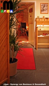 Wellness,Salzgrotte und Massage im Bergischen - Ruhe und Erholung#Wellness #Salzgrotte #MassageimBergischen #RuheundErholung -------------------------------------------------------------- ctpm - Synergy von Business & Gesundheit #synergyvonbusinessundgesundheit #ctpmsynergyvonbusinessundgesundheit -------------------------------------------------------------- Business-Unit: CTPM - BUSINESS IT-Consulting - Development & Programming - Administration - Business Analysis - Solution Architectures - Testmanagement Management-Consulting - Career Planning - Start-up Coaching & Consulting - Freelancer Management - Recruitment Consultant - Backoffice - PMO Training & Development CTPM - HEALTH Health & Wellness - Burnout - Prevention - Education & Training - Coaching - Health-related Travel Massage & Workout Saltgrotto CTPM - ACCOMMODATION Bed & Breakfast Apartment Conference Room Meetingpoint CTPM - MOVE Corporate Sailing & Hiking - Coaching - Teambuilding & Events Boating School - Boating License - Sailing & Travel Rent a Skipper Guests Hiking Personal Training -------------------------------------------------------------- Tags #ctpm #ctpm-business #ctpmbusiness #business #it-consulting #itconsulting #it #consulting #development #programming #developmentandprogramming #developmentprogramming #oracle #plsql #oracledba #webdesign #wordpress #oracleadministration #businessanalysis #solutionarchitectures #testmanagement #testmanager #softwarearchitect #management #consulting #managementconsulting #careerplanning #start-upcoaching #start-up-coaching #startup-coaching #startupcoaching #start-upconsulting #start-up-consulting #startup-consulting #startupconsulting #freelancer #freelancermanagement #freelancer-management - #recruitment #consultant #recruitmentconsultant #backoffice #PMO #training #development #traininganddevelopment #trainingdevelopment #ctpm-health #ctpmhealth #health #health #wellness #healthwellness #burnout #Prevention #burnoutprevention #education #training #he