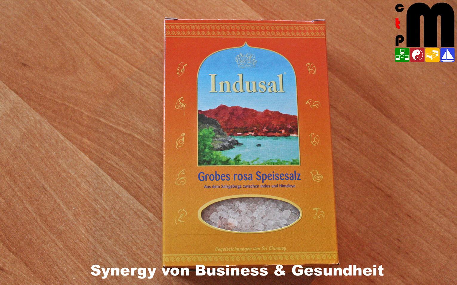 Indusal Speisesalz - Die bergische Salzgrotte - Ruhe und Erholung #HimalayaSpeisesalz #DiebergischeSalzgrotte #RuheundErholung -------------------------------------------------------------- ctpm - Synergy von Business & Gesundheit #synergyvonbusinessundgesundheit #ctpmsynergyvonbusinessundgesundheit -------------------------------------------------------------- Business-Unit: CTPM - BUSINESS IT-Consulting - Development & Programming - Administration - Business Analysis - Solution Architectures - Testmanagement Management-Consulting - Career Planning - Start-up Coaching & Consulting - Freelancer Management - Recruitment Consultant - Backoffice - PMO Training & Development CTPM - HEALTH Health & Wellness - Burnout - Prevention - Education & Training - Coaching - Health-related Travel Massage & Workout Saltgrotto CTPM - ACCOMMODATION Bed & Breakfast Apartment Conference Room Meetingpoint CTPM - MOVE Corporate Sailing & Hiking - Coaching - Teambuilding & Events Boating School - Boating License - Sailing & Travel Rent a Skipper Guests Hiking Personal Training -------------------------------------------------------------- Tags #ctpm #ctpm-business #ctpmbusiness #business #it-consulting #itconsulting #it #consulting #development #programming #developmentandprogramming #developmentprogramming #oracle #plsql #oracledba #webdesign #wordpress #oracleadministration #businessanalysis #solutionarchitectures #testmanagement #testmanager #softwarearchitect #management #consulting #managementconsulting #careerplanning #start-upcoaching #start-up-coaching #startup-coaching #startupcoaching #start-upconsulting #start-up-consulting #startup-consulting #startupconsulting #freelancer #freelancermanagement #freelancer-management - #recruitment #consultant #recruitmentconsultant #backoffice #PMO #training #development #traininganddevelopment #trainingdevelopment #ctpm-health #ctpmhealth #health #health #wellness #healthwellness #burnout #Prevention #burnoutprevention #education #training #