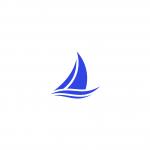 CTPM Move Icon