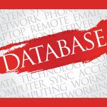 Datenbanken - Oracle, MYSQL, u.a. sind Basis der meisten anspruchsvollen Internet- und Intranet-Plattformen unserer Zeit