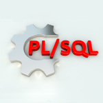 Oracle PLSQL / PL/SQL - die 3GL Prozedurale Programmiersprache von Oracle mit eingebetteten SQL