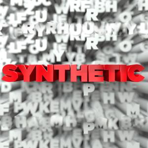 synthetisches testdatenmanagement - synthetisch erzeugte Daten in der Datenbank garantieren Deltaanalysen auf Feldebende unter Berücksichtigung von Datenfilter