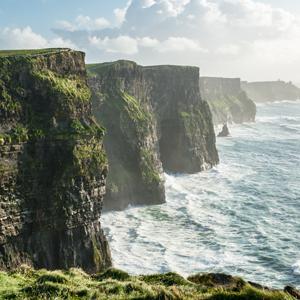 Irland_300x300