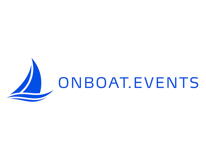 onboat